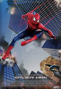 Spiderman 2017 Poster HD Tom Holland by ...