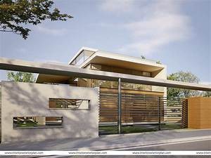Interior exterior plan artistic modular homes