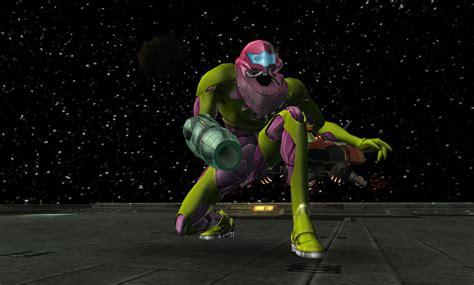 Image Fusion Varia Suit Primepng Wikitroid Fandom