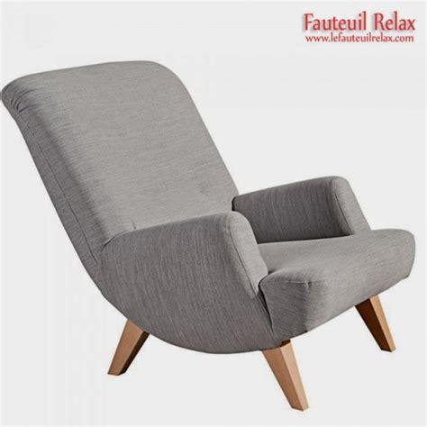 articles de fauteuil relax tagg 233 s quot fauteuil relax quot les meilleurs des fauteuils relaxation