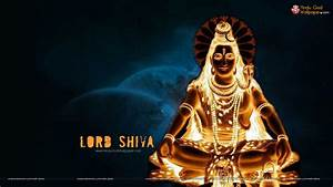 Shivji Wallpapers Cake Ideas and Designs