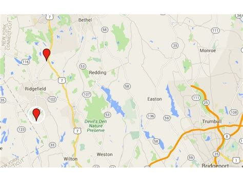 map of where offenders can national offender registry ny map academywondered gq