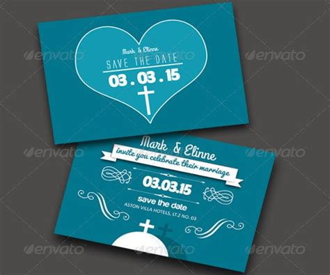 printable wedding cards  premium templates