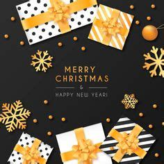 merry christmas quotes wishes poems pictures images