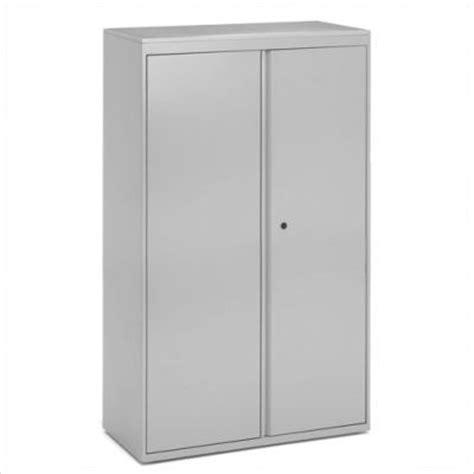 2 door metal storage cabinet 2 door metal cabinet home furniture design