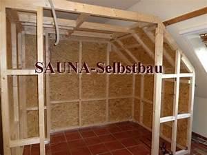 Geräteschuppen Selber Bauen Pdf : sauna selber bauen tipps videolike ~ Michelbontemps.com Haus und Dekorationen