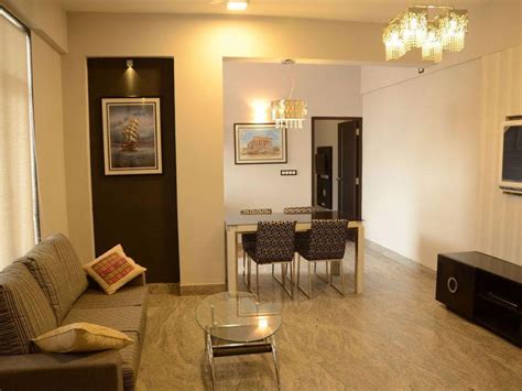 Appartments In Chennai by Service Apartments Chennai Best Service Apartments Omr