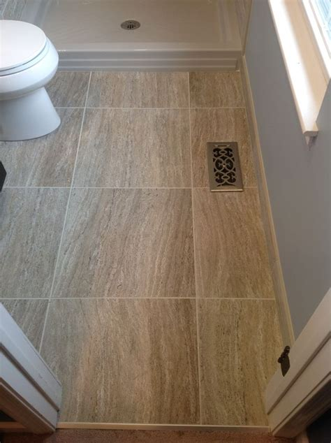 17 best images about bathroom tile ideas on