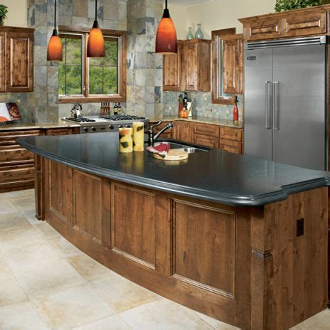 honed marble countertop 54 best images about absolute black honed granite on