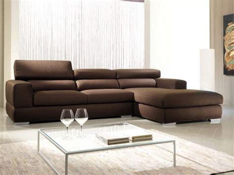 Comprare Un #divano Angolare Per Il Vostro Soggiorno