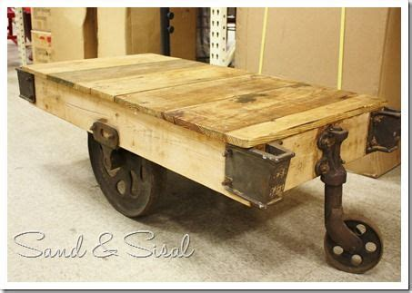 17 Best Images About Table Ideas On Pinterest Industrial
