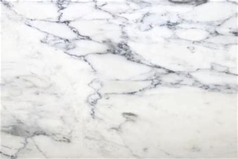 How to Make Concrete Countertops Look Like Marble   For
