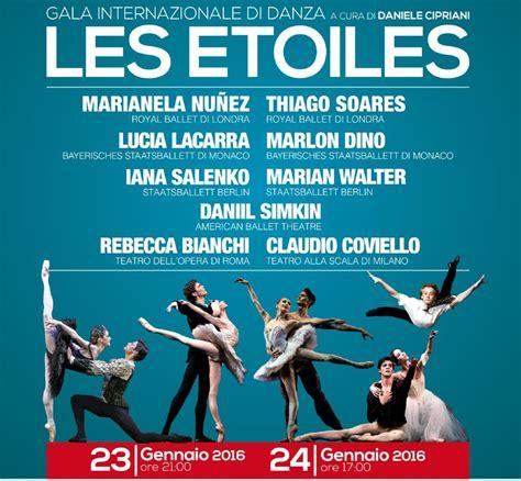 Librerie Via Della Conciliazione by Mappa Evento Les Etoiles Auditorium Della Conciliazione