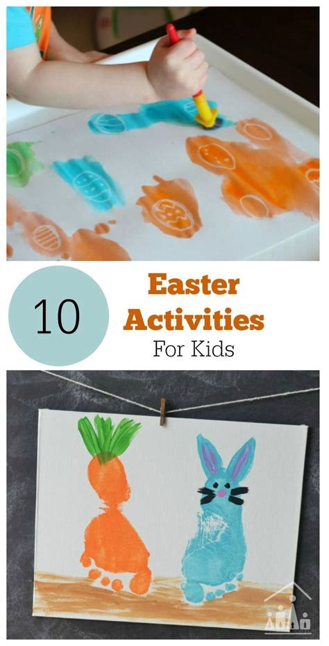 641 best images about easter theme on easter 305 | d45671a26e48360351f86dda07ef1c16 craft activities pre school easter activities