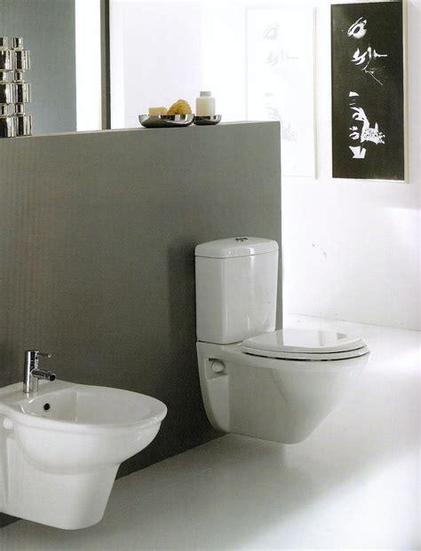 cassetta bagno geberit cassetta bagno esterna cassetta bagno geberit 28 images