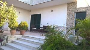 Vermieter Garten Betreten : ferienwohnung in giurdignano mieten 6960856 ~ Lizthompson.info Haus und Dekorationen