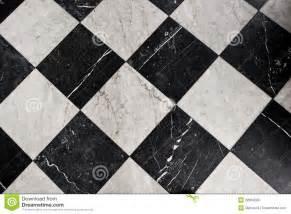 black and white marble tiles royalty free stock photos image 32068298
