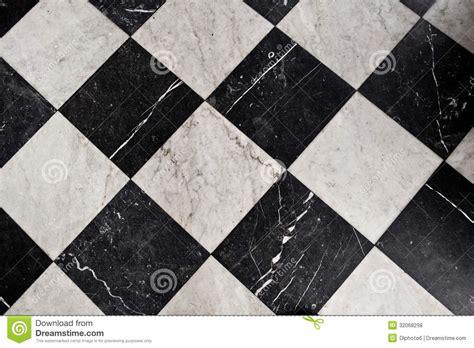 black and white marble floor tile www imgkid the