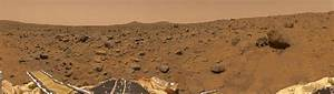 Hubble Mars Pathfinder - Pics about space