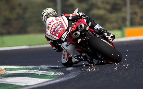 motogp wallpaper images wallpapers  motogp  full hd