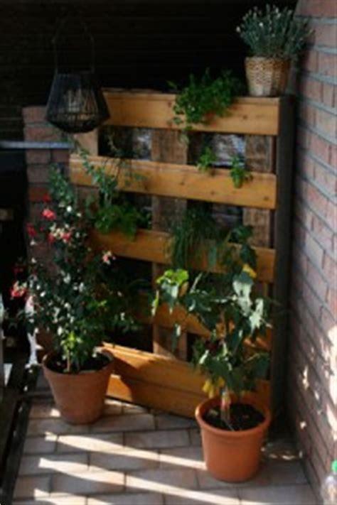 Kräuterregal Für Den Balkon  Bezauberndes Leben