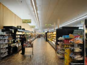 Woodman's Markets get mixed reviews from shoppers ...