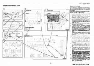 Deutz Agrotron Ttv 1130 1145 1160 Pdf Workshop Manual
