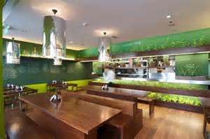 bathroom designer the sultan awards two kuwait restaurant designs to
