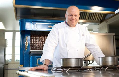 la cuisine de michel le nouveau jury de top chef saison 6 sarran darroze
