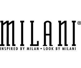 milani cosmetics coupons save june coupon
