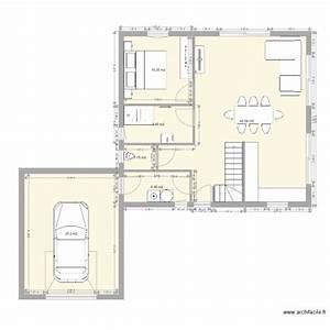 plan maison etage plan maison etage 19 plan maison With nice plan maison demi etage 0 plan maison 2 etages moderne