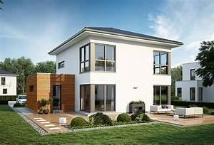 Living Haus Schlüsselfertig Preis : ausbauhaus marktf hrer ~ Sanjose-hotels-ca.com Haus und Dekorationen