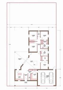 100 conception modification de plans architecte 50 With logiciel plan maison 3d 13 sketchup presentation du logiciel et de ses avantages