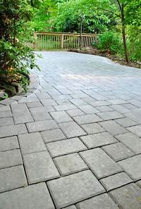 how to build a patio with pavers How To Build A Paver Patio: It's DONE! | Young House Love