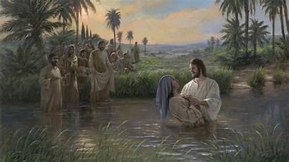 Jesus Disciples 1080 1920 Wallpapers App Screen