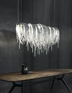 Esstisch Lampe Design : moderne esstisch lampe inspiration designfamilie traumhaus ~ Markanthonyermac.com Haus und Dekorationen