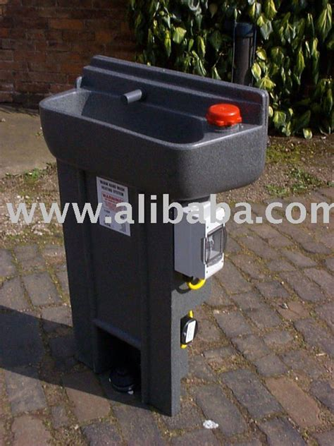 mobile hand wash sink unit portable hand wash sink unit buy hand wash sink unit