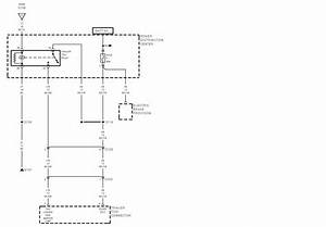 2003 Dodge Ram 1500 Fuse Box Diagram  2003  Free Engine Image For User Manual Download