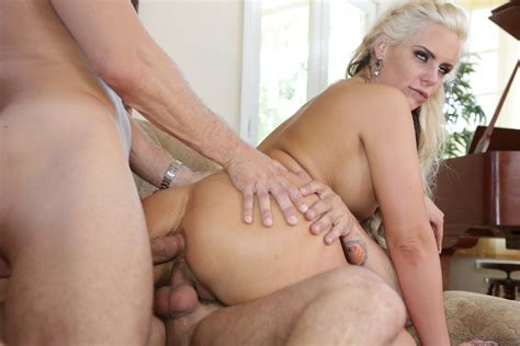 Phoenix Marie Page