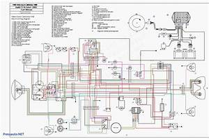 Tail Light Wiring Diagram For 1986 Toyota Pickup