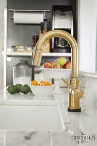 the prettiest kitchen faucet you did see - How Replace Kitchen Faucet
