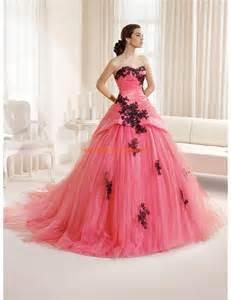 robe de mariã e princesse strass robes princesse