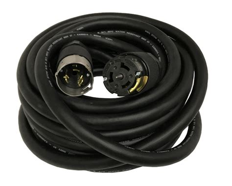 construction electrical products   temporary power cord