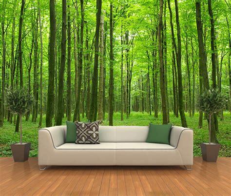 green wall art design wallpaper hd wallpapers