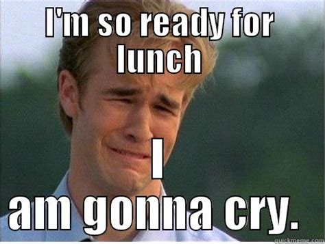 Lunch Memes - lunch meme pictures to pin on pinterest pinsdaddy