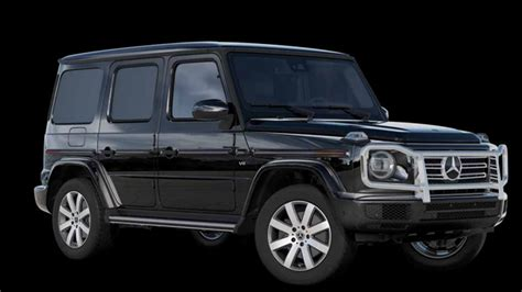 G class 2021 classes — official prices. 2021 Mercedes-Benz G-Class - 2021 Wagon Price, Interior, Release Date