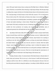 Value Of Time Essay Poetry Analysis Paper Value Of Time Essay For  Value Of Time Essay For Class  Writing High School Essays also Essay Paper Topics  Informative Synthesis Essay