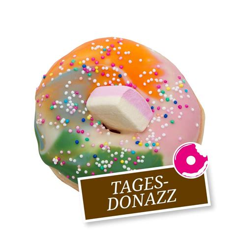 handgebackene donuts mannheim happy donazz