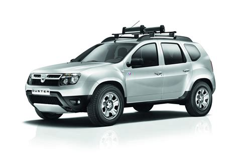 renault duster 2013 duster 2013 html autos post