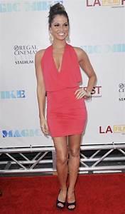 2012 Los Angeles Film Festival - Closing Night Gala ...